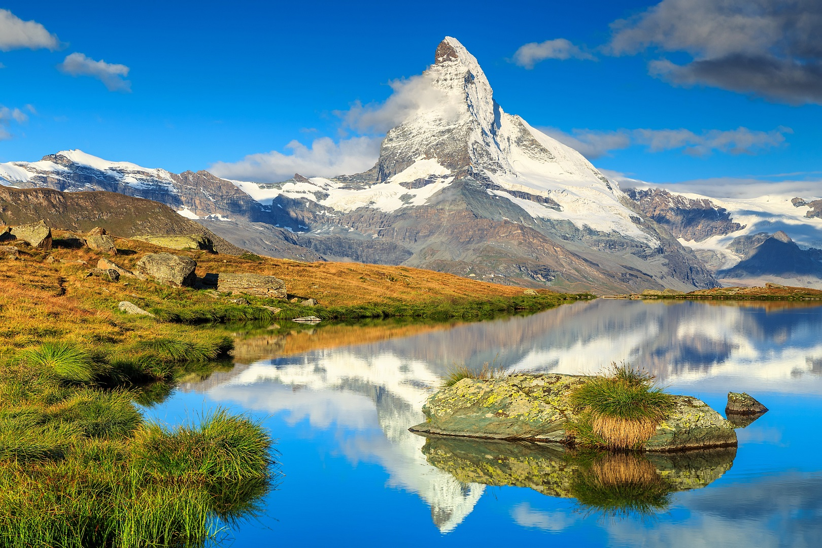 Image result for - ZERMATT